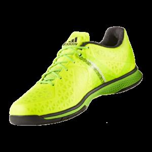 adidas-counterblast-falcon-4-handboldsko