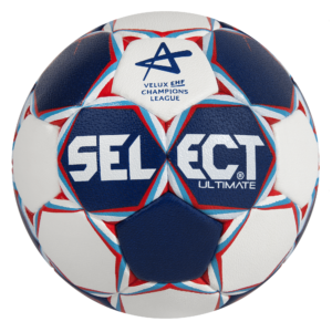 select-ultimate-champions-league-handbold