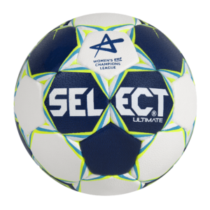select-ultimate-champions-league-handbold-kamp-damer