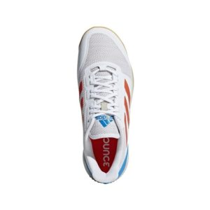 Adidas stabil bounce håndboldsko