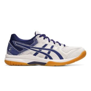 Asics gel rocket 9 damehåndboldsko